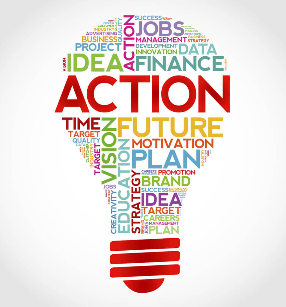motivational action plan Read this essay on motivation action plan come browse our large digital warehouse of free sample essays get the knowledge you need in order to pass your classes and more.