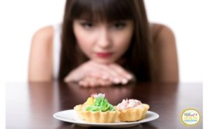 glycemic index and cravings