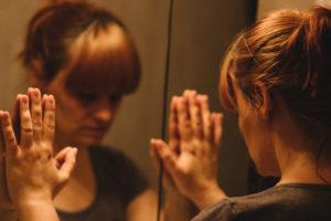prediabetes self-talk
