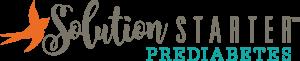 SS Prediabetes Horizontal Logo