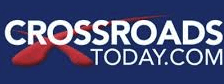 Crossroads Today Logo