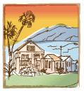 DalyCity.com Logo