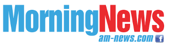MorningNews Logo