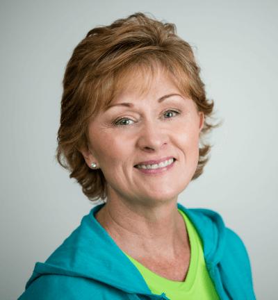 prediabetes workbook preview with Georgianne