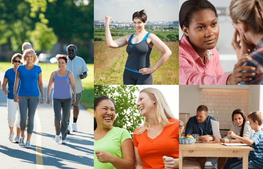 prediabetes program details