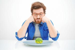 Deprivation-Dieting-Doesnt-Work