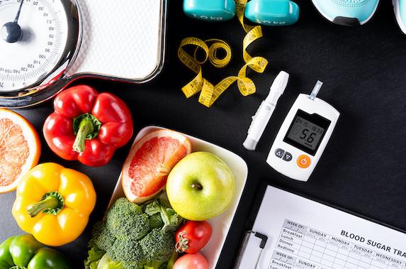 blood-sugar-monitor-food-chart-scale